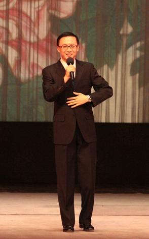 国家京剧院--剧院动态