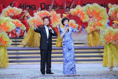 京剧武家坡对唱于魁智 于魁智宫对唱曲谱 于魁智京剧名段欣赏 京剧空